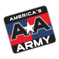 America's Army preview