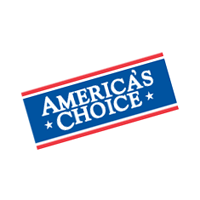 America's Choice 91 preview