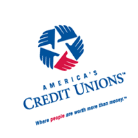 America's Credit Unions vector