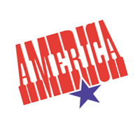 America 47 preview