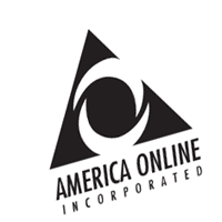 America Online Incorporated preview
