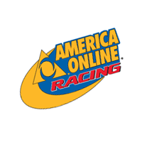 America Online Racing preview