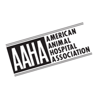 American Animal Hospital Association vector