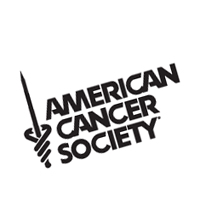 American Cancer Society preview