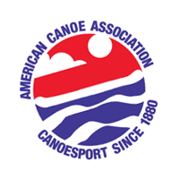 American Canoe Association 55 download