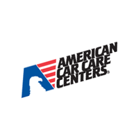 American Car Care Centers vector