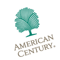 American Century preview