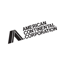 American Continental Corp preview