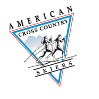 American Cross Country Skiers preview