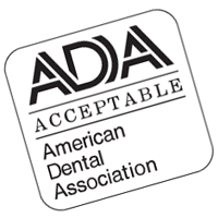 American Dental Association preview