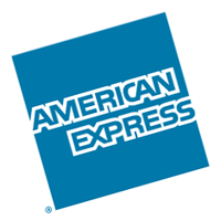 American Express 58 preview