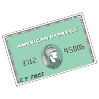 American Express 60 download
