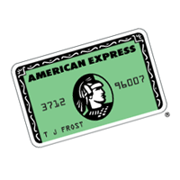 American Express preview