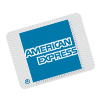 American Express Card 61 preview