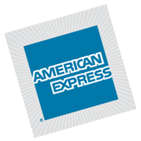 American Express Card 62 preview