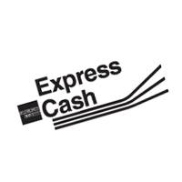 American Express Express Cash preview