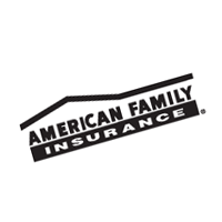 American Family Insurance preview