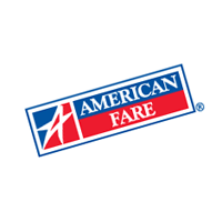 American Fare download
