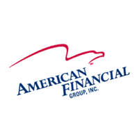 American Financial Group preview