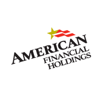American Financial Holdings preview
