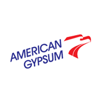American Gypsum preview