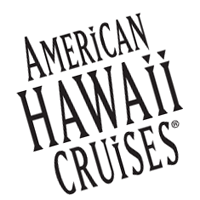 American Hawaii Cruises download