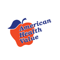 American Health Value preview