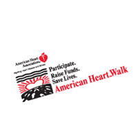 American Heart Walk 69 preview