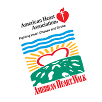 American Heart Walk preview
