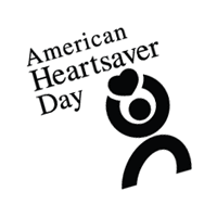 American Heartsaver Day 70 download