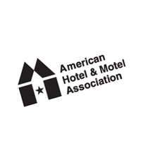 American Hotel & Motel Association preview