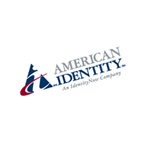 American Identity 72 download