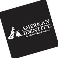 American Identity preview