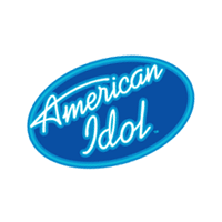 American Idol preview
