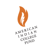 American Indian College Fund 73 preview