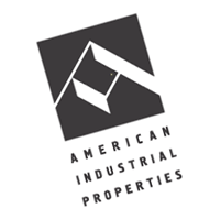 American Industrial Properties preview