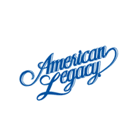 American Legacy download