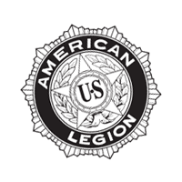 American Legion 76 download
