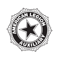 American Legion Auxiliary 77 preview