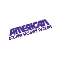 American Locker Security Systems vector