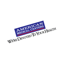 American Medical Centers download