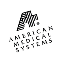 American Medical Systems vector