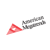 American Megatrends 78 preview