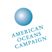 American Oceans Campaign preview