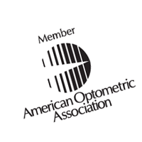 American Optometric Association preview