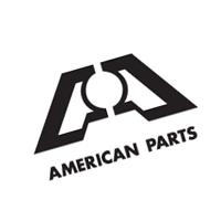 American Parts preview