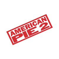 American Pie 2 download