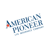 American Pioneer preview