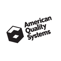 American Quality Systems preview