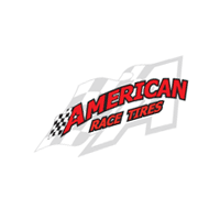 American Race Tires 80 preview